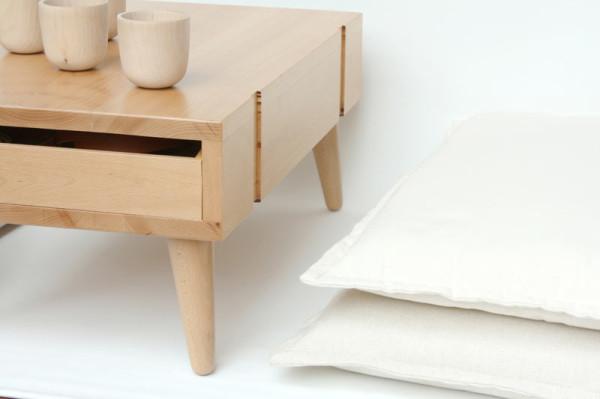 micomoler_banquete_cushion-seat-7