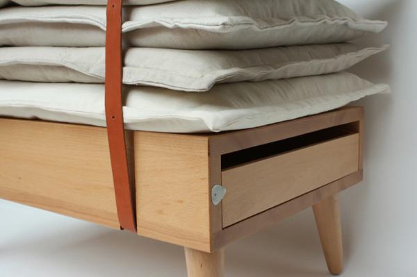 micomoler_banquete_cushion-seat-8