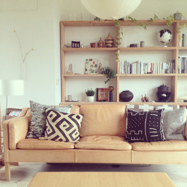 mjolk-Mjolk_sofa_livingroom