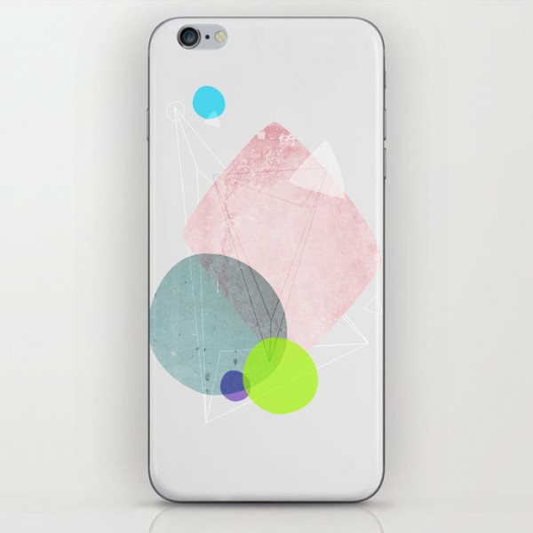 modern-graphic-iphone-6-plus-case