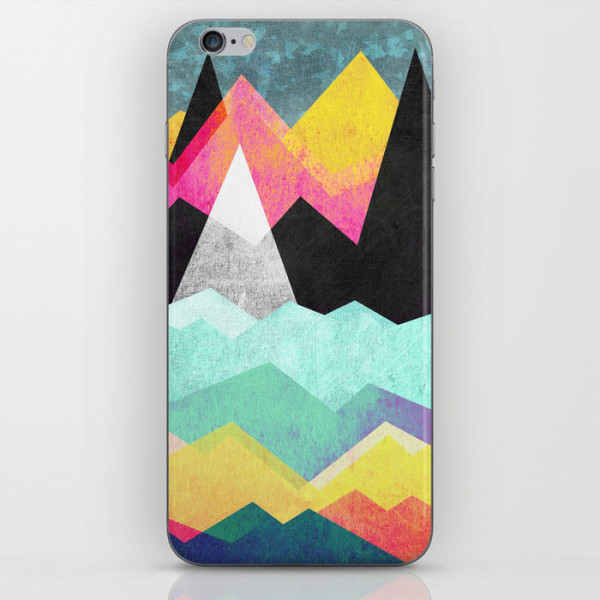 modern-mountains-triangles-iphone-6-plus-case