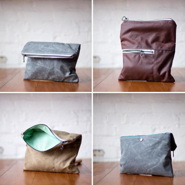 moop-envelope-bag
