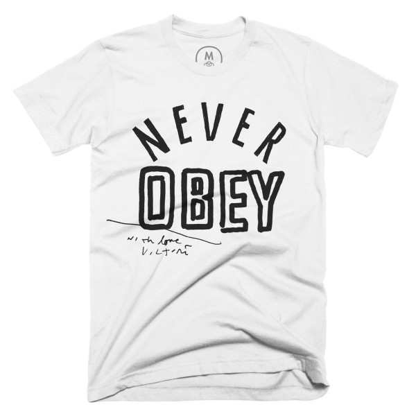 never-obey-tee