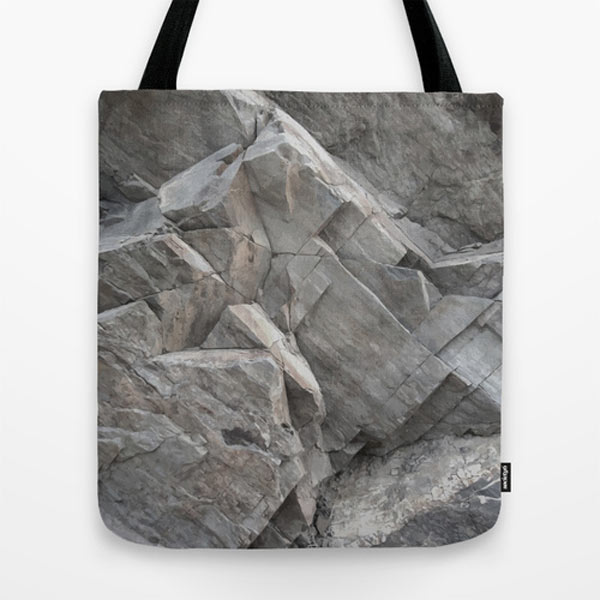 rocks-tote-bag