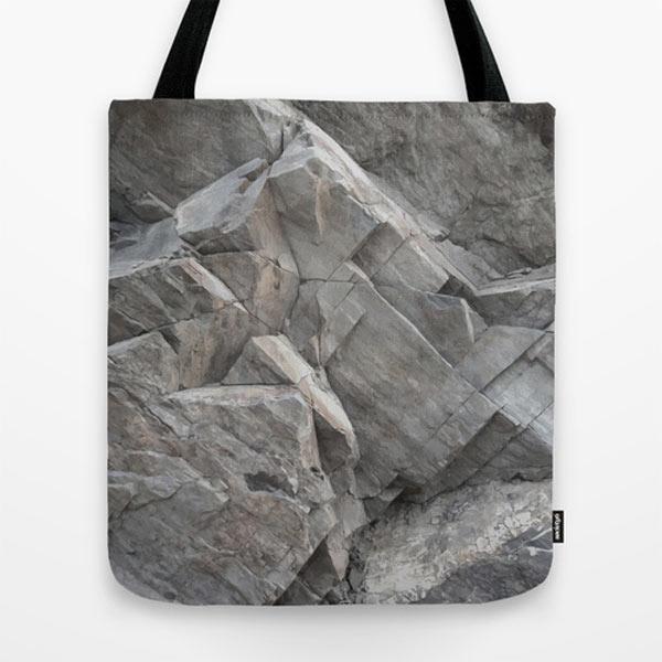 rocks-tote-bag