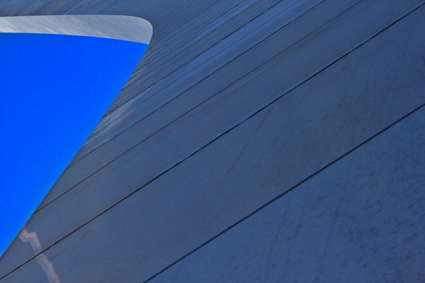 simple-arch-blue-art-print