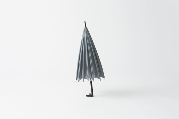 stay-brella-umbrella-nendo-by-n-3