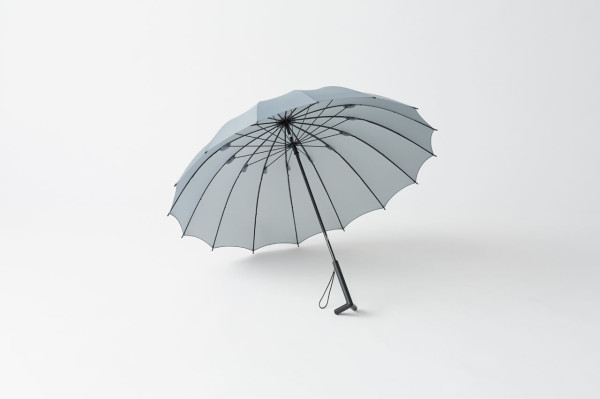 stay-brella-umbrella-nendo-by-n-4