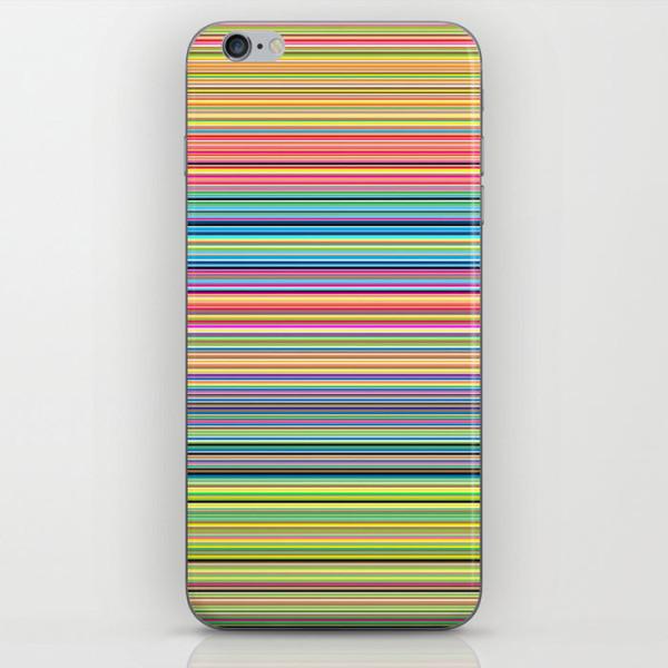 Colorful Iphone 6 Plus Cases Design Milk