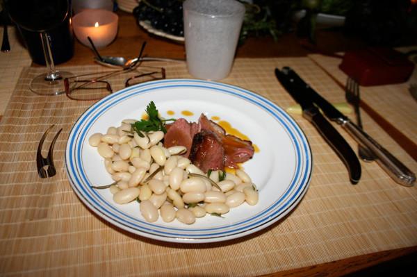 toucanpic-Table-Setting-2