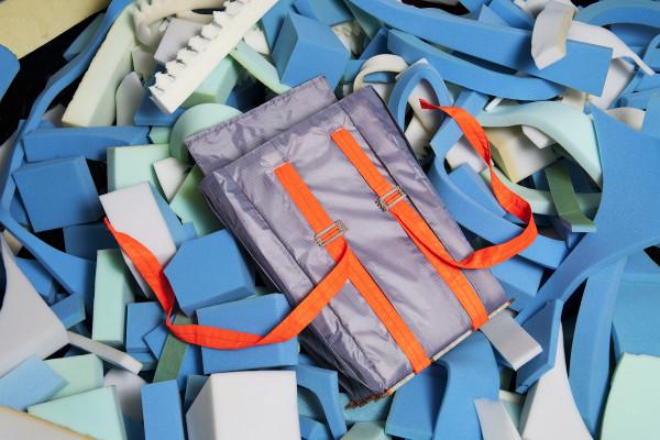 vaal-backpack