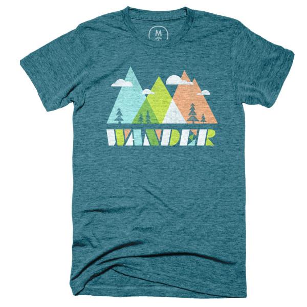 wander-t-shirt