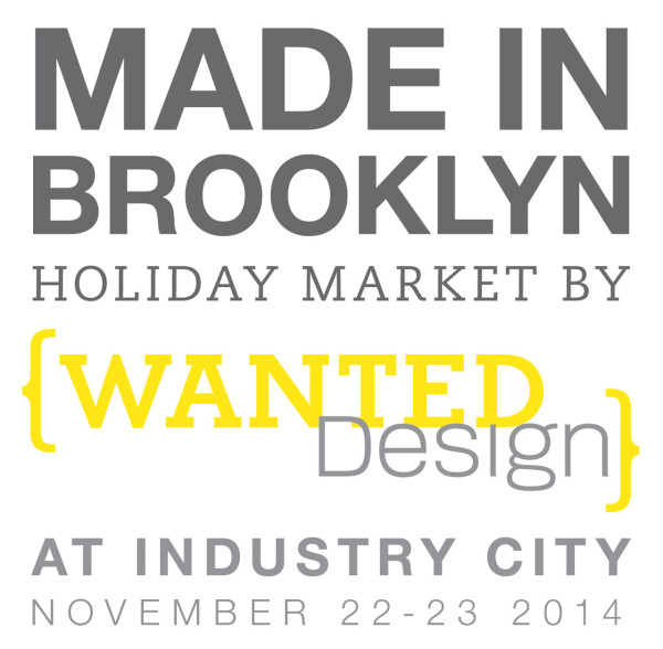 wanted-design-made-brooklyn-holiday-market
