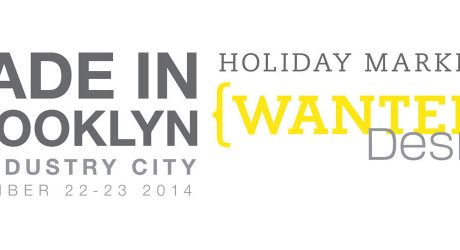 Made in Brooklyn Holiday Market