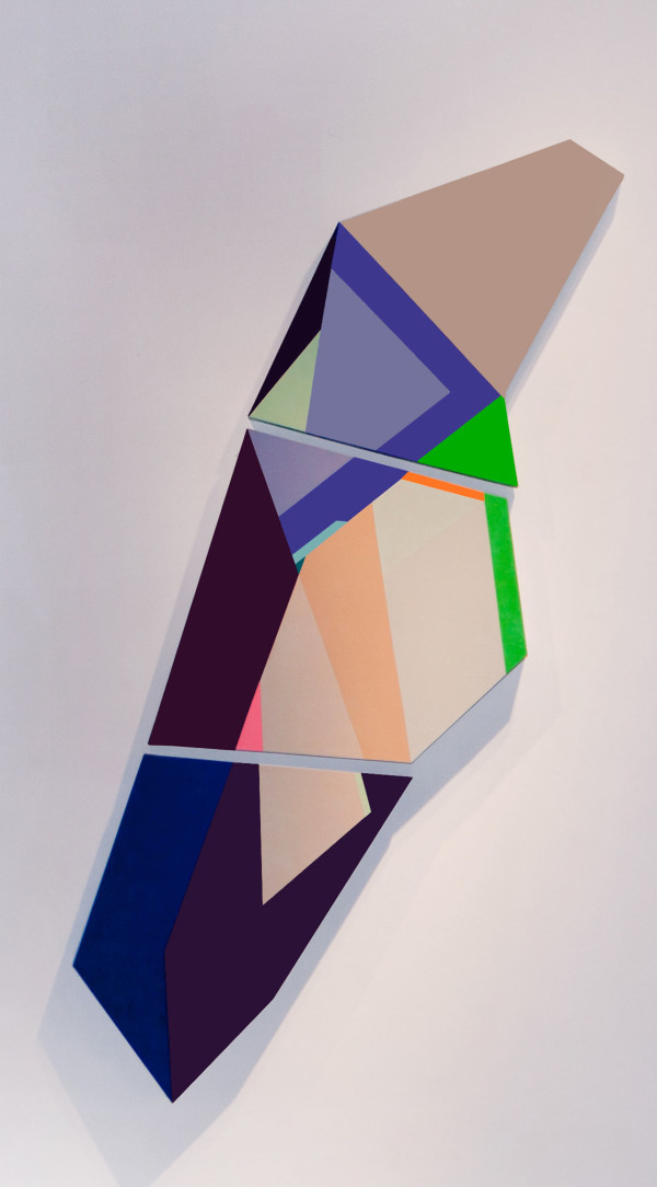 zin-helena-song-Building-Series-A_1-Acrylic-on-linen-2014