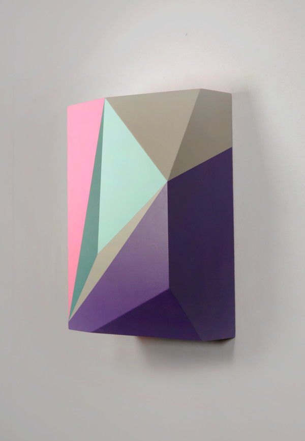 zin-helena-song-Origami-1,-5-l-12x18x6-mixed-media-on-wood--2013