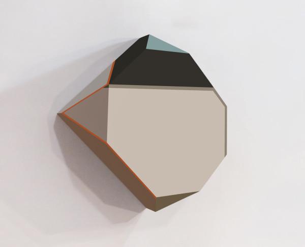 zin-helena-song-Origami-1_-15-1