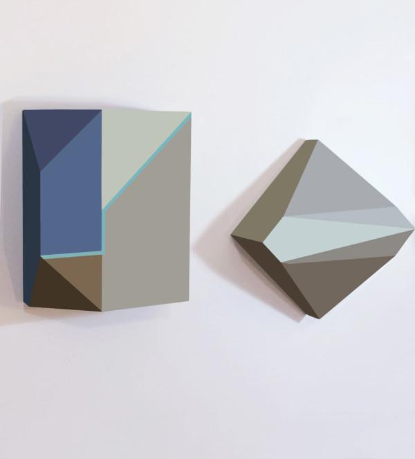 zin-helena-song-Origami-1_-15,16