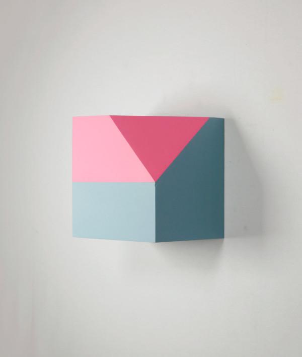 zin-helena-song-Origami-2_-9-mixed-media-l-2014