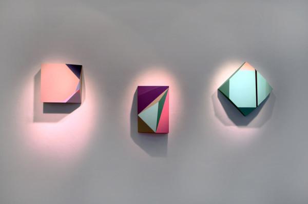 zin-helena-song-Origami-Series