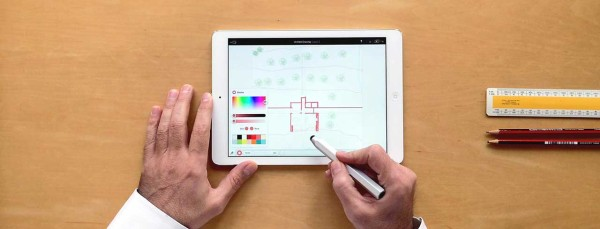 2014-Best-Design-App-2-Archisketch