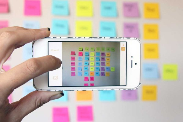 2014-Best-Design-App-3-Post-it-App