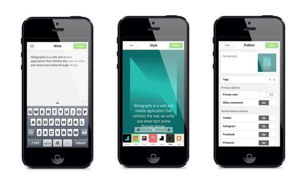 2014-Best-Design-App-4-Notegraphy