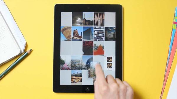 2014-Best-Design-App-5-Curator