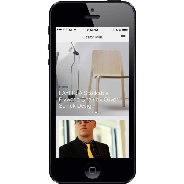 2014-Best-Design-App-6-designmilk-iphone-app