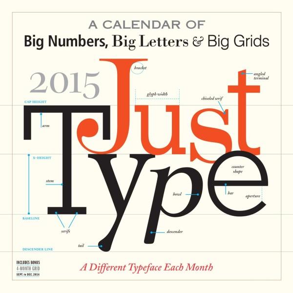 2015-Cal-Big-Type