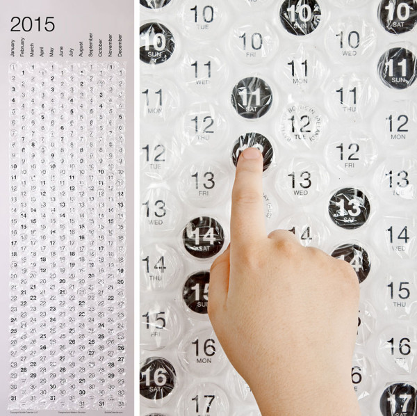 2015-Cal-Bubble-calendar