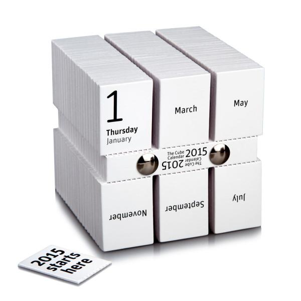2015-Cal-Cube-Calendar