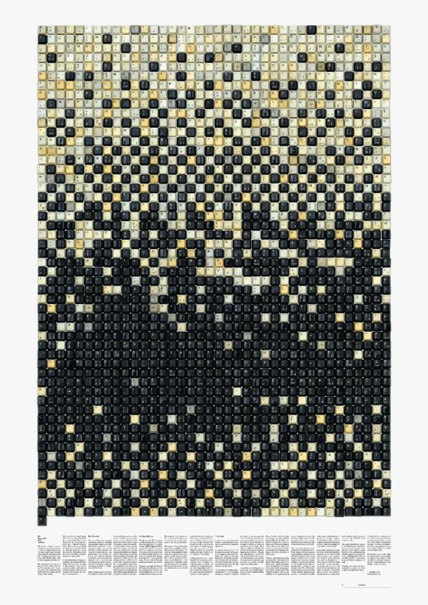 2015-Cal-Typographic-Wall-Calendar-Harald-Geisler