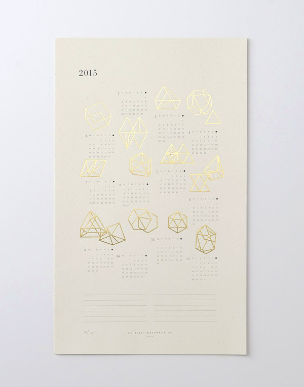 2015-Cal-julia-kostreva-prisms-calendar