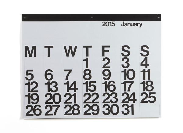 2015-Cal-stendig-wall-calendar-2015
