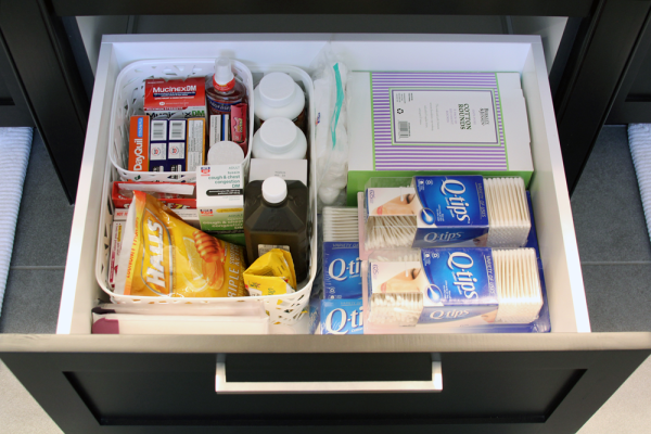 3rd-drawer