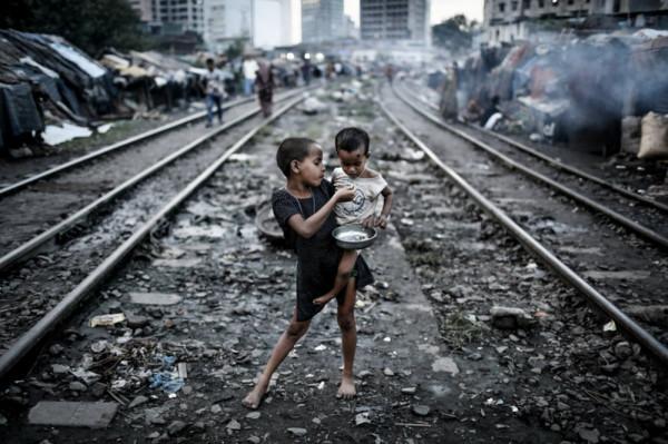 5-EyeTime-Future-Voices-Jury-Winner_Turjoy-Chowdhury_Flowers-of-City-Slums
