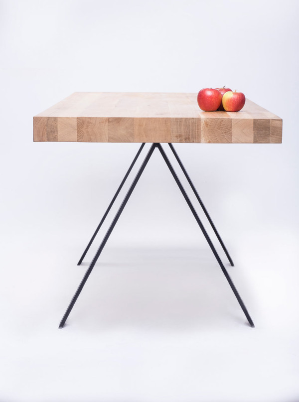 5mm.studio-tables-10-A-table