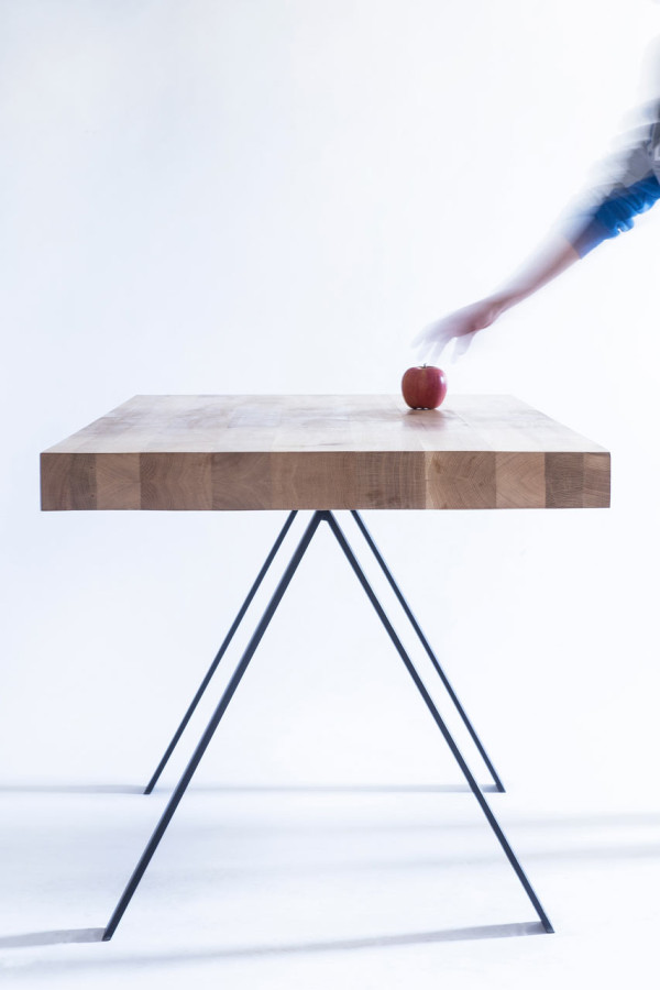 5mm.studio-tables-11-A-table