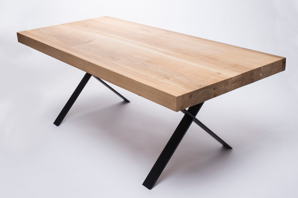 Nice 5mm.studio Tables 3 X Table