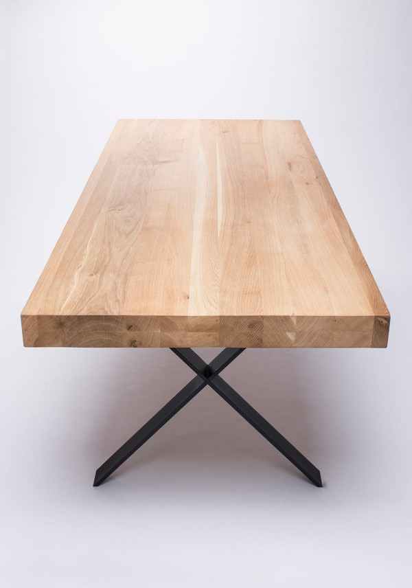 5mm.studio-tables-5-X-table
