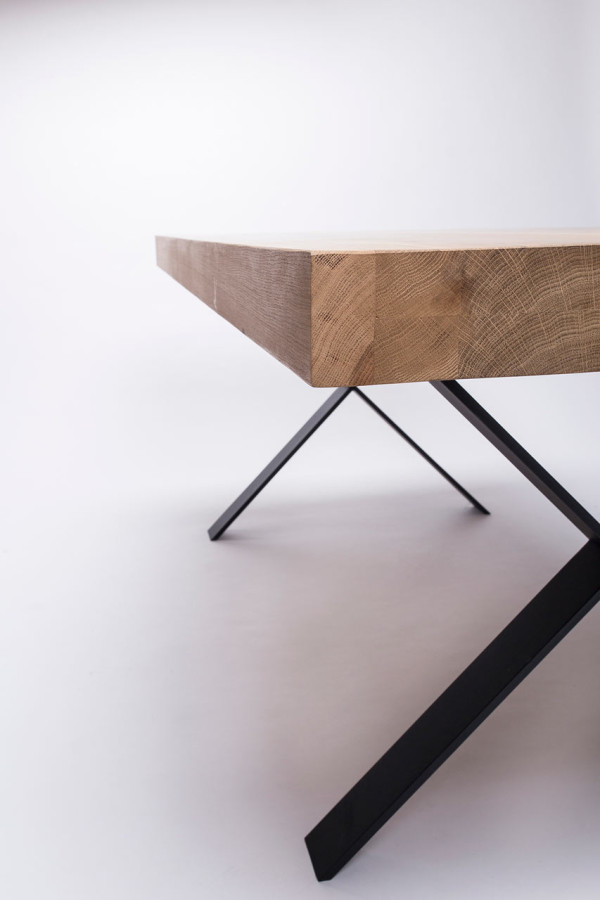 Awesome mm studio tables X table