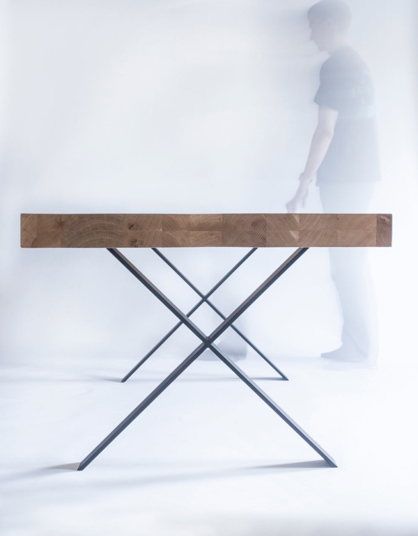 5mm.studio-tables-7-X-table