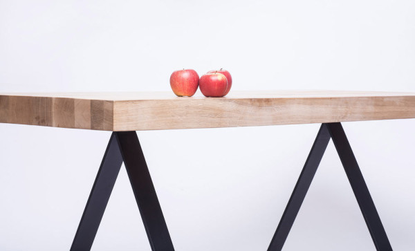 5mm.studio-tables-8a-A-table