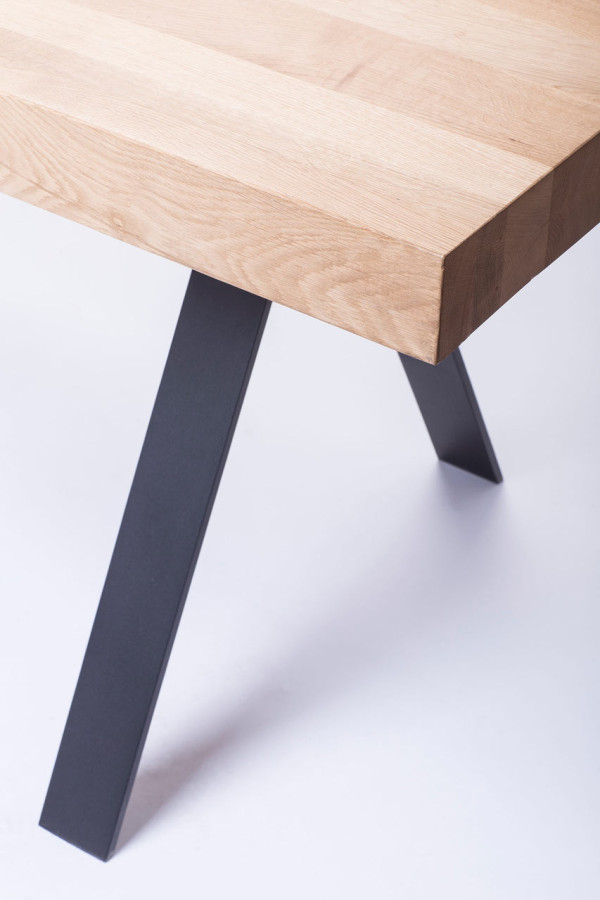 5mm.studio-tables-9-A-table