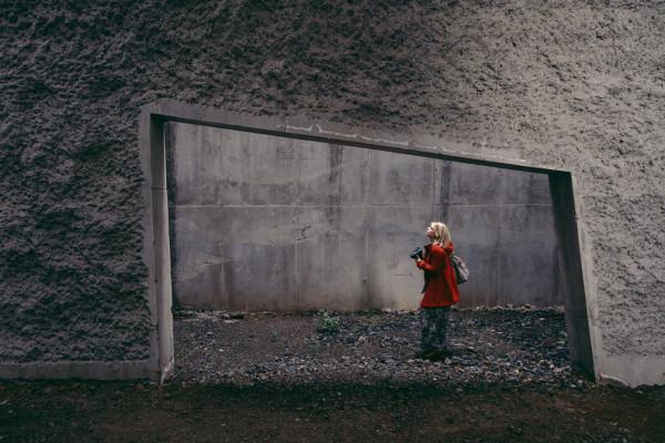 7-EyeTime-Future-Voices-Jury-Winner_Ben-Tynegate_Architecture-in-Limbo