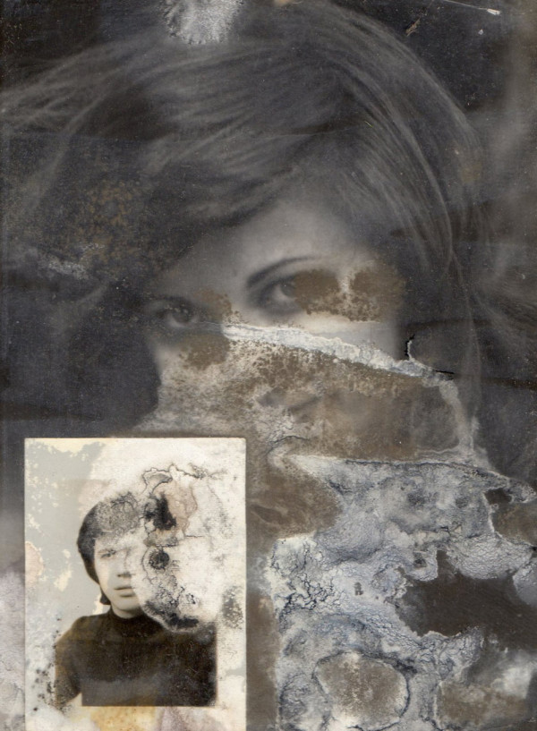 8-EyeTime-Future-Voices-Jury-Winner_tiberio-ventura_Left-Behind
