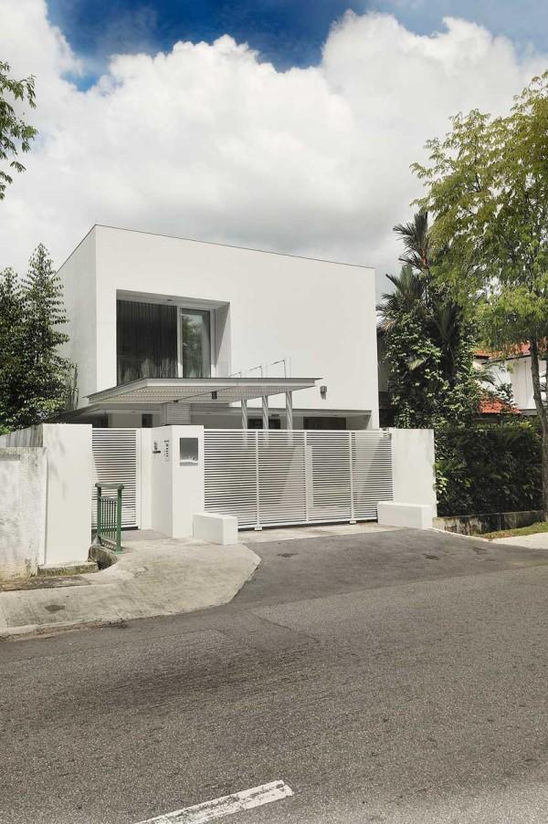 A-Simple-Abode-Renaissance-Planners-Designers-15