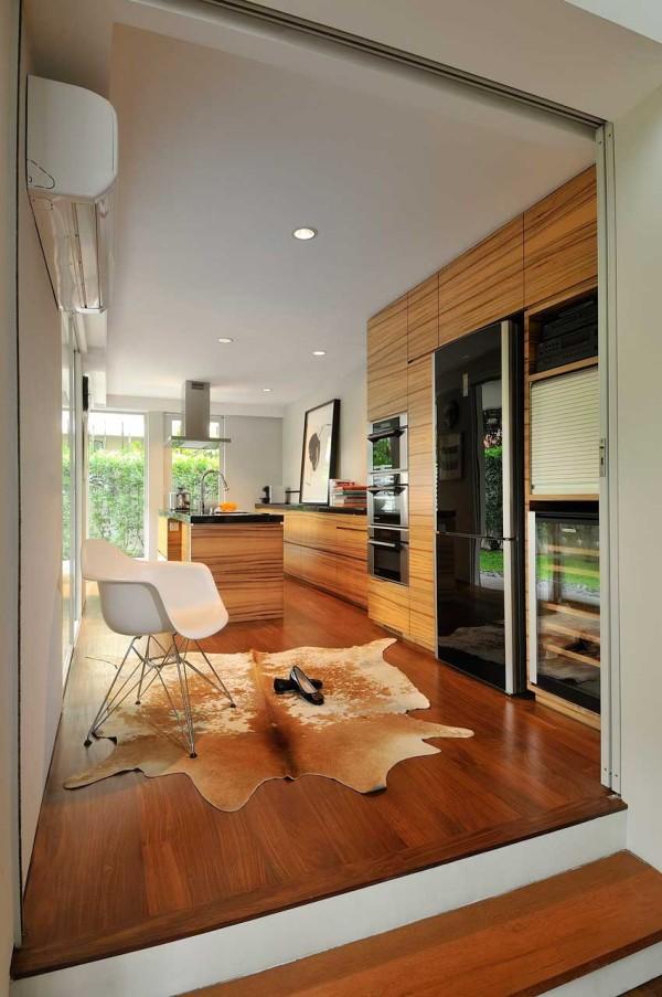 A-Simple-Abode-Renaissance-Planners-Designers-2