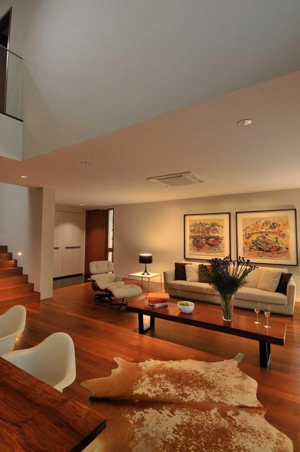 A-Simple-Abode-Renaissance-Planners-Designers-4